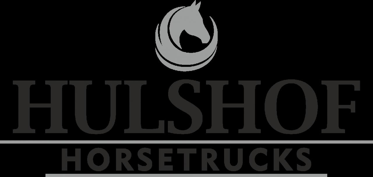 Hulshof Horsetrucks